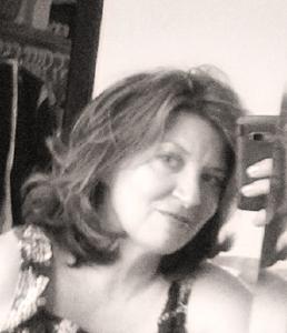 me May 2010