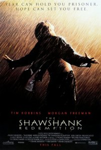 shawshank3