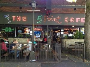 5-Points-Diner