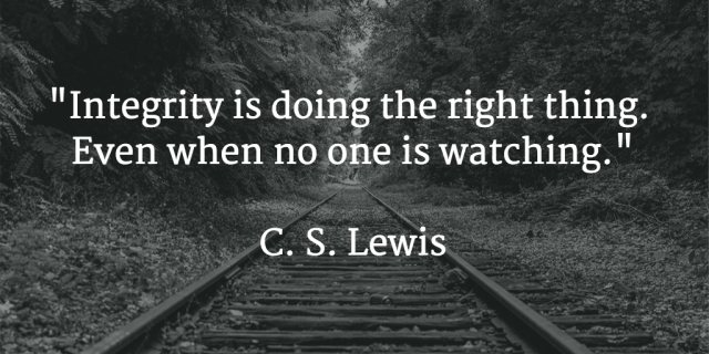 integrity-quote