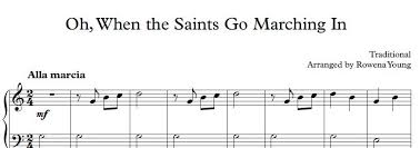 oh-when-the-saints